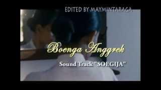 Nonton Boenga Anggrek  Sound Track Film Film Subtitle Indonesia Streaming Movie Download