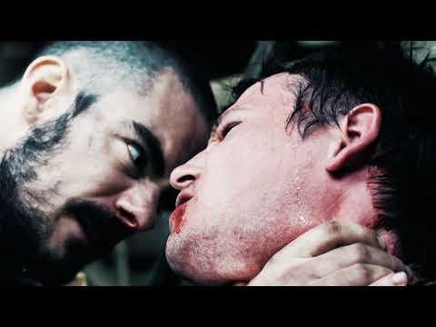 Blutrache - Blood Hunt - Offizieller Deutscher Trailer