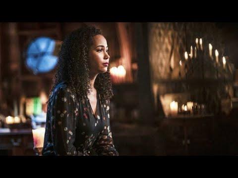 "Super-Fanta-Fi: Charmed Season 2 Episode 17 ""Search Party"" Review"