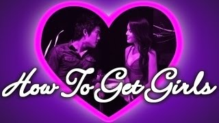 Video How To Get Girls MP3, 3GP, MP4, WEBM, AVI, FLV Juli 2018