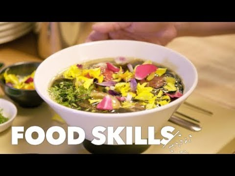 Chinese Mixian Is the Next Big Noodle Soup   Food Skills