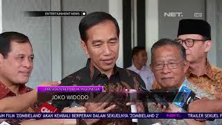 Video Lalu Muhammad Zohri Akan Mendapat Beasiswa dan Ditawari Dispensasi Masuk TNI MP3, 3GP, MP4, WEBM, AVI, FLV Oktober 2018