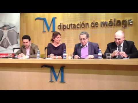 """Presentación de la X edición del Seminario """"Emprende21"""""""