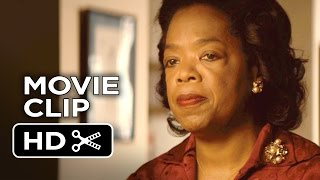 Selma Movie CLIP - Application (2015) - Oprah Winfrey, Cuba Gooding Jr. Movie HD