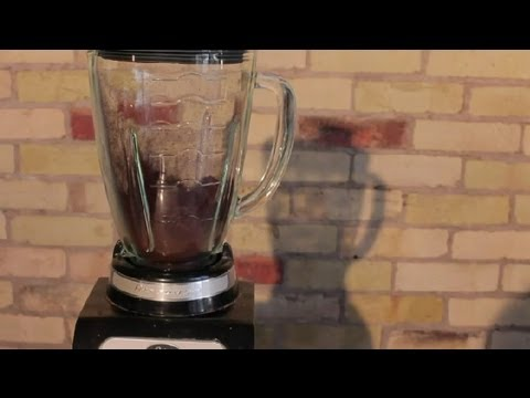 coffee beans - Subscribe Now: http://www.youtube.com/subscription_center?add_user=Cookingguide Watch More: http://www.youtube.com/Cookingguide Just because you don't have a...