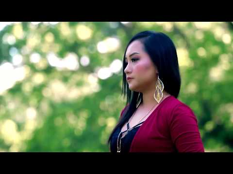 Tsis sib ntseeg siab Instrumental (видео)