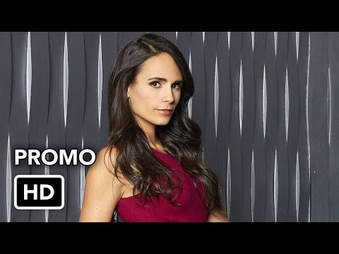 Secrets and Lies Season 2 (Promo 'Double Life')
