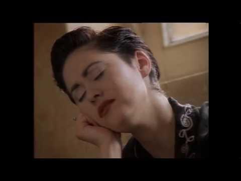 MARGARET URLICH - Escaping (1989)