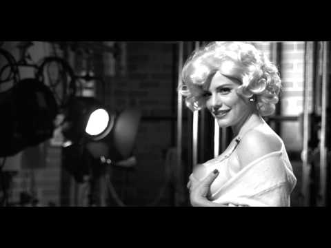 Black And White And Sex - Trailer
