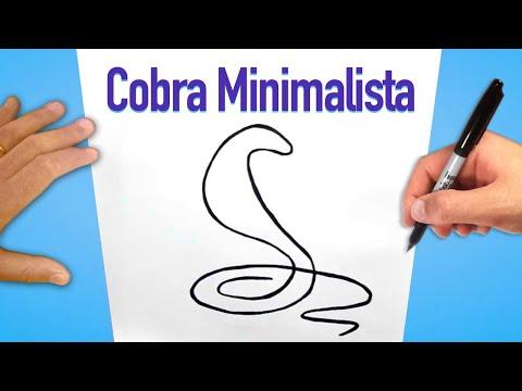 Cobra Simples