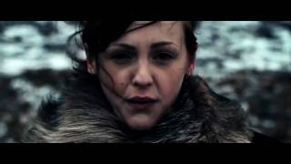 Laura Marling - Rambling Man Official Video cover