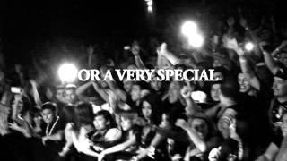 Rockie Fresh YouTube video