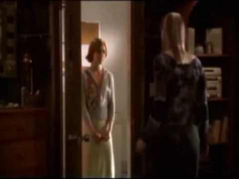 Fan Video  Willow & Tara (BtVS)  Best Moments