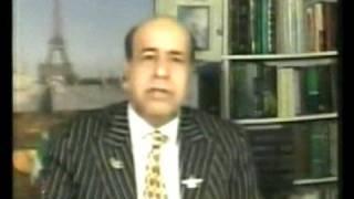 گرایش حافظ شیراز به اوستا و زرتشتی شدن او