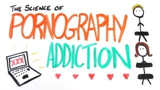 Download Youtube: The Science of Pornography Addiction (SFW)