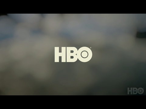 The Leftovers 3.06 (Preview)