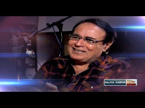 Video Promo - Guftagoo with Harish Bhimani (Part 1/3) download in MP3, 3GP, MP4, WEBM, AVI, FLV January 2017