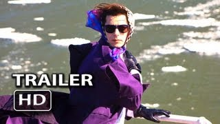 Watch Laurence Anyways (2012) Online Free Putlocker