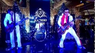 Download Lagu MOSVEGAS band. Сочи Казино. Новый год!!! Mp3