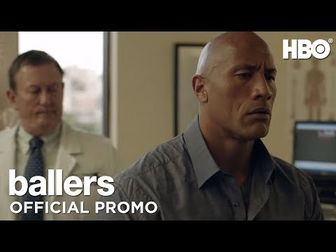 Ballers 1.04 (Preview)