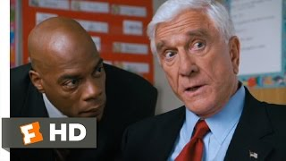 Scary Movie 4 (6/10) Movie CLIP - My Pet Duck (2006) HD