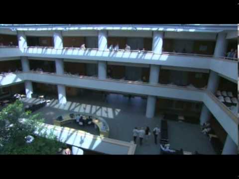 video Università