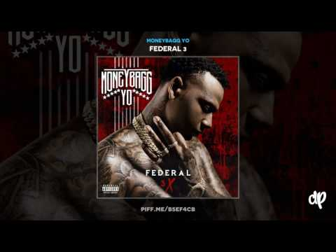 Moneybagg Yo - Trending [Federal 3]