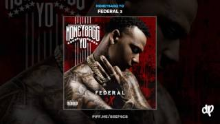 Moneybagg Yo - Trending [Federal 3]