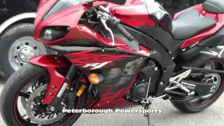6. 2011-Yamaha YZF-R1.mp4