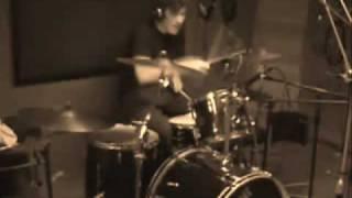Video Studio 2009