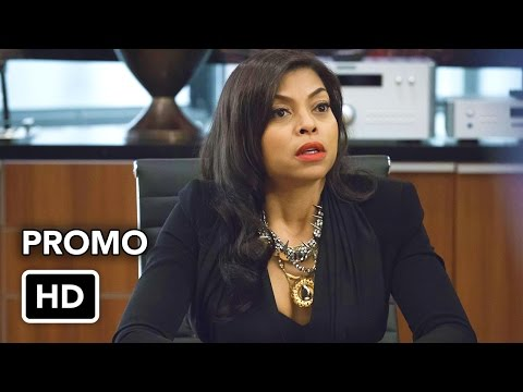 "Empire Season 2 Episode 12 ""A Rose by Any Other Name"" Promo (HD)"