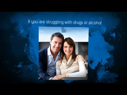 Alcohol & Drug Help Richmond Heights | Ohio Alcoholism Treatment Helpline