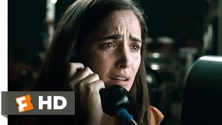 Nonton Knowing  8 10  Movie Clip   Kidnapping  2009  Hd Film Subtitle Indonesia Streaming Movie Download