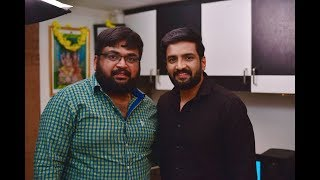 "Video ""I am not Vijay and I know my limits"" - Santhanam opens up MP3, 3GP, MP4, WEBM, AVI, FLV Januari 2018"