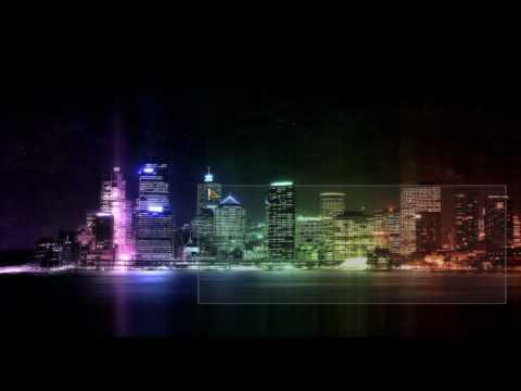 Efecto de cursor for windows 7!(video original)