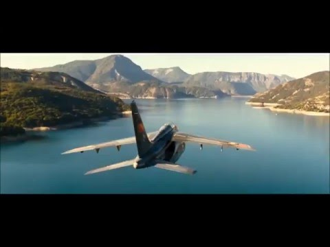 Video AC-DC Thunderstruck / Jet Fighters download in MP3, 3GP, MP4, WEBM, AVI, FLV January 2017