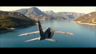 Video AC-DC Thunderstruck / Jet Fighters MP3, 3GP, MP4, WEBM, AVI, FLV Juni 2018
