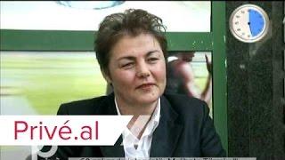 60 SEKONDA INTERVISTE - MELIHATE TERMKOLLI - PRIVE KLAN KOSOVA