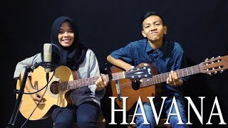 Video Camila Cabello - Havana Cover by Ferachocolatos ft. Gilang MP3, 3GP, MP4, WEBM, AVI, FLV Maret 2018