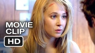 Nonton The Brass Teapot Movie Clip   Hurt  2012    Juno Temple  Alexis Bledel Movie Hd Film Subtitle Indonesia Streaming Movie Download
