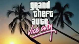 Nonton Gta Vice City Fast   Furious Mod Film Subtitle Indonesia Streaming Movie Download