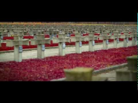 Tekst piosenki Horytnica - Pamięć i Duma po polsku