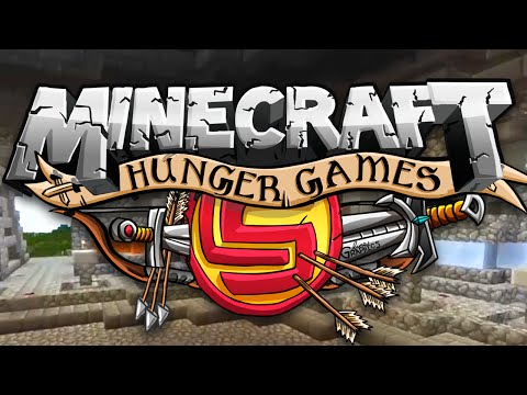 captainsparklez - Previous Episode: https://www.youtube.com/watch?v=PtHlQfPOQLE Next Episode: Soon Hunger Games playlist ▻ http://www.youtube.com/playlist?list=PL1FA56B1E345A7...