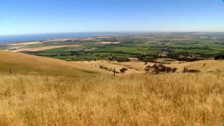 Fleurieu Peninsula Australia  city images : Places We Go - Fleurieu Peninsula | Subaru Australia