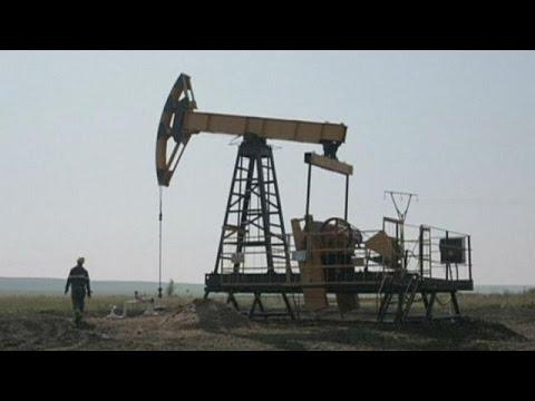 Άνοδο του πετρελαίου προκαλούν δηλώσεις για συνεργασία Ρωσίας- ΟΠΕΚ – economy