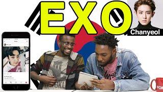 Video Like, DM, Unfollow: EXO MP3, 3GP, MP4, WEBM, AVI, FLV September 2019
