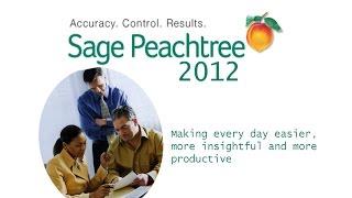 Nonton                                Peachtree 2012 Film Subtitle Indonesia Streaming Movie Download