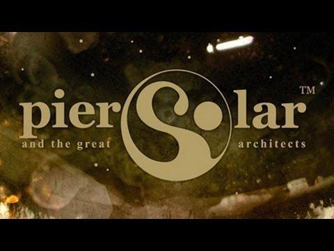 pier solar hd dreamcast pre order