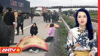 Video An ninh ngày mới hôm nay | Tin tức 24h Việt Nam | Tin nóng mới nhất ngày 22/01/2019 | ANTV MP3, 3GP, MP4, WEBM, AVI, FLV Januari 2019