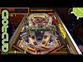 Pinball Hall Of Fame: The Williams Collection Nvidia Sh
